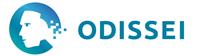 ODISSEI