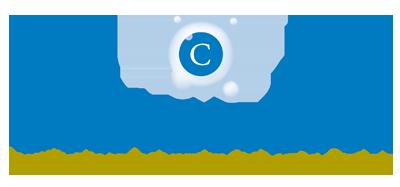 CentERdata behaalt ISO 27001