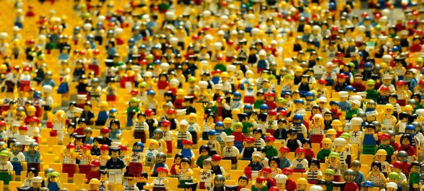 ODISSEI meet sociale hartslag van Nederlanders met dataverzameling