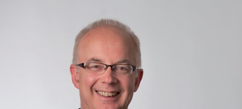 'Datamanagementplan hoort bij goede wetenschap'