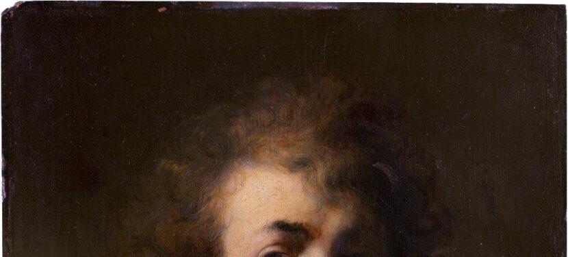 Alles over Rembrandt digitaal doorzoekbaar