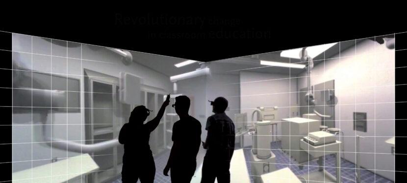 Tilburg University opent deur voor virtueel onderzoek