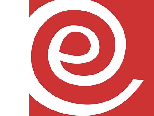 Nieuwe Call ODISSEI Microdata Access Grant