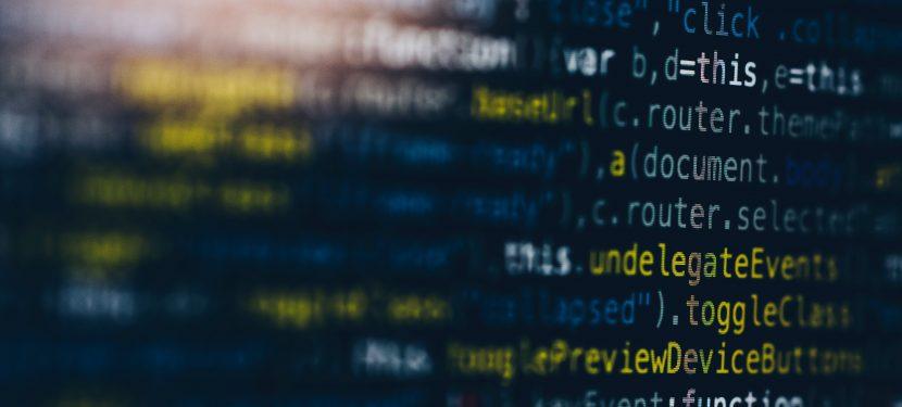 Rondreizend algoritme analyseert data